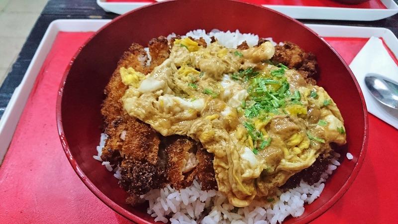 ハバナ 日本食 和食 レストラン