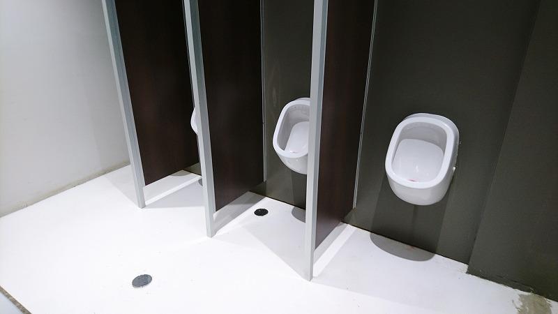 バヌアツ トイレ 衛生状態